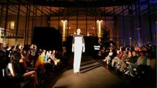 Nightlife Fashion Show September 2012