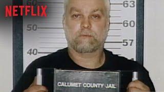 殺人者への道 予告編 - Netflix [HD] thumbnail