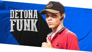 Baixar NA RABA TOMA TAPÃO - MC Niack (DJ Markim WF)