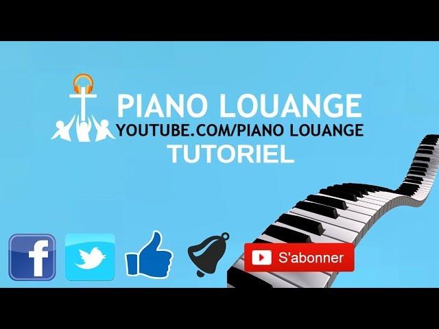 je-veux-tadorer-maggie-blanchard-piano-louange-piano-louange