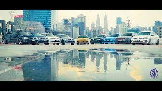 Volkswagen Jetta Club Malaysia