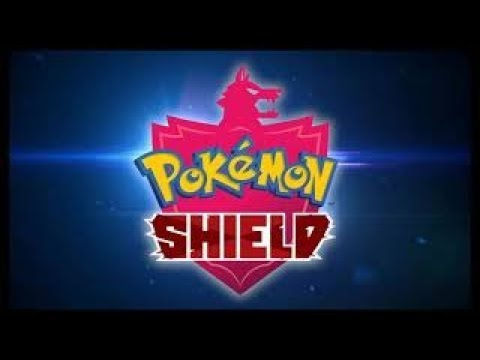 Short Stream Hosting Shiny Dragon Den For Subscribers - Pokemon Sword&Shield