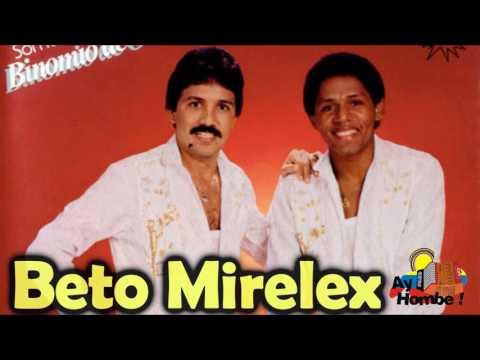 El parrandon- El Binomio de Oro (Con Letra HD) Ay hombe!!!