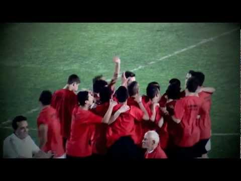 Hamrun vs St.Patricks 1-0 | Hamrun U17 Section 'A' Champions