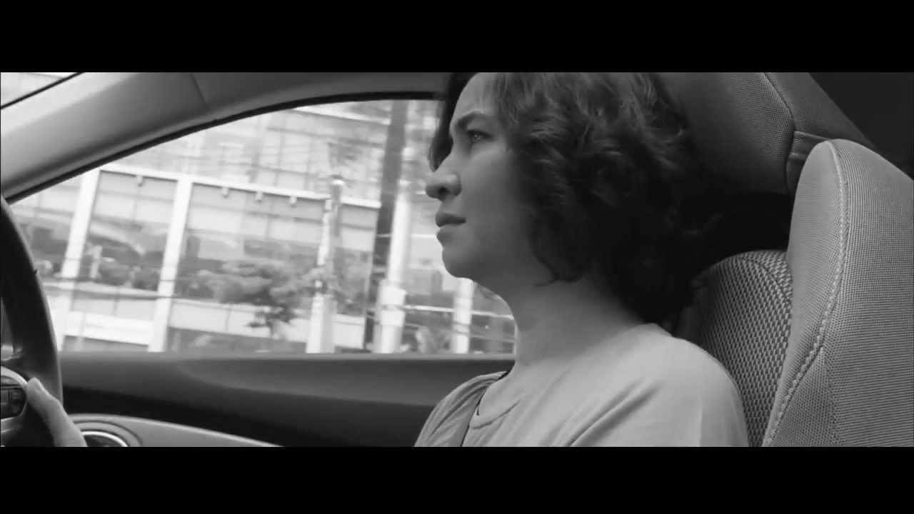 Photo of เพลง ประกอบ ภาพยนตร์ ประโยค สัญญา รัก – MV สัญญารัก – เต๋า เศรษฐพงศ์ [Ost.ประโยคสัญญารัก]