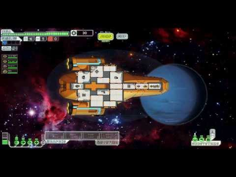 how to download ftl mods
