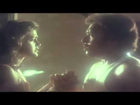 Agni Natchathiram│Nirosha On Karthik's Home Comedy Scene