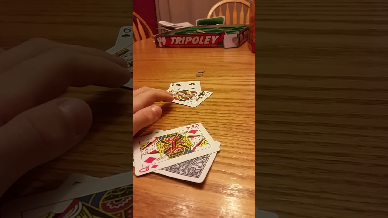 How To Win Video Blackjack