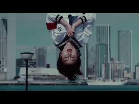 新しい学校のリーダーズ「最終人類」MUSIC VIDEO(YouTube ver.)