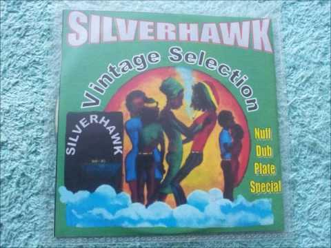 SILVERHAWK ALONGSIDE CANON (CD OR MP3)