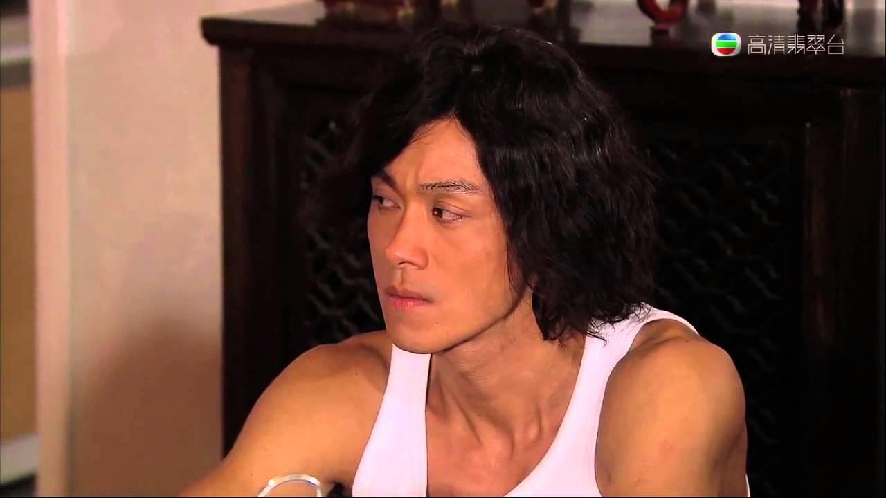 情越海岸線 - 第 09 集預告 (TVB) - YouTube