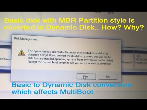 the-operation-you-selected-will-convert-the-selected-basic-disk-to-dynamic-disk-(mbr-partition)