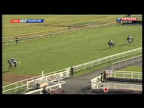racing-review:-taunton-&-plumpton