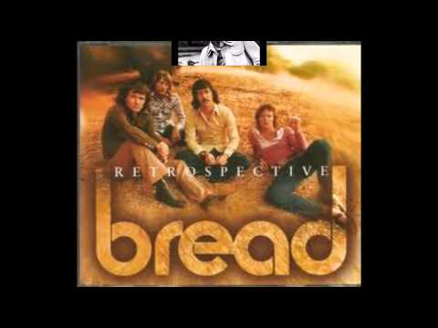 Down On My Knees  BREAD