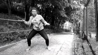 Vybz Kartel - get your owne lighter ( Choreography by Coli )