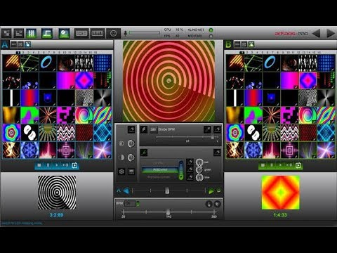 Free led effects download - Myhiton