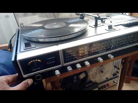 Philips 22AH984 updated