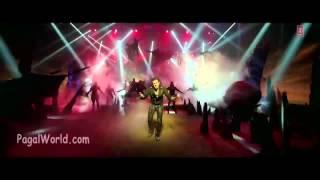 Devil Yaar Naa Miley FULL VIDEO SONG Kick PagalWorld com HD 720p