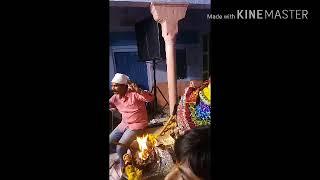 Shyamdiwani saloniagarwal