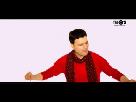 Hemra Rejepow   Gulalek  Turkmen klip  2017 tazeje