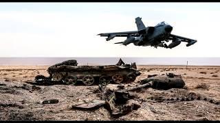 Большие потери ЧВК Вагнера в Сирии