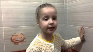Оля Пигментон - Как проверить качество укладки керамической плитки