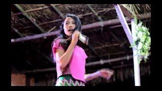 Zorinzuali Khiangte - A Rem Tawh Lo ! LIVE !