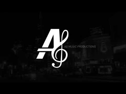 AG Music - Marvin Gaye - Sexual Healing Remix (Inspired by Kygo Version)