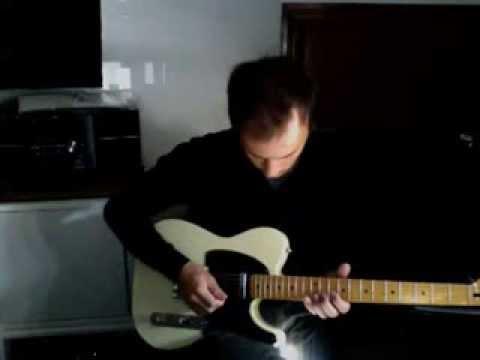 Shine Guitar Chords - Keith Urban - Khmer Chords