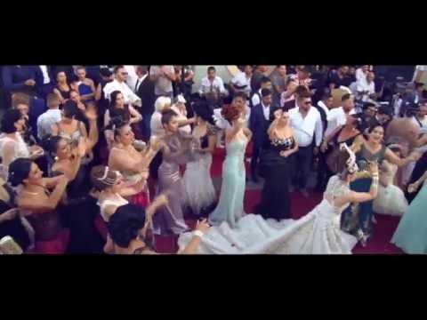 Ridvan & Semra  wedding highlights