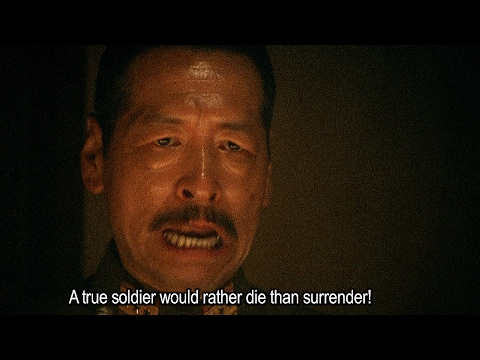 Nagasaki Bomb And Surrender - Hiroshima - BBC