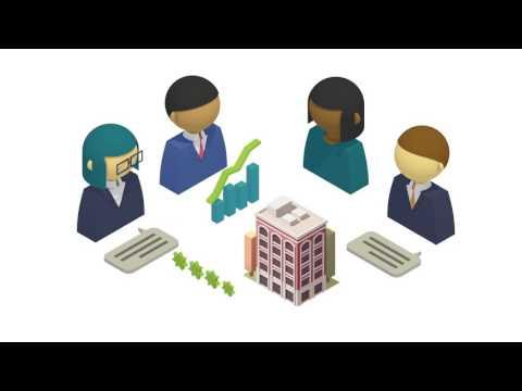 Commercial Building Disclosure Program Explained