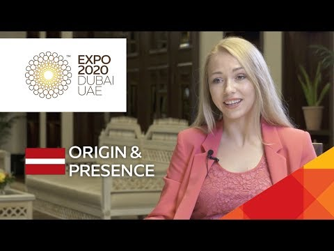Turning speech therapy into a game // Expo Live- Health Lab – Latvia