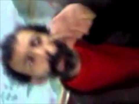 Al-Baghiliyah massacre - A Closer Look On Syria