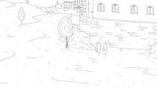 ММs02ep03 Про осознанные сновидения 2015 [18+]