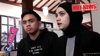 Hot News! Batasi Anak Main Gadget, Ayudia Pilih Berikan Mainan - Cumicam 21 April 2019