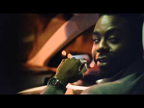 """Cadillac XTS """"Night Out"""" Ft. Victory """"Play It"""""""