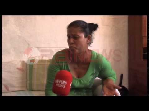 Korçë, 10-vjeçarja e denoncon se e dhunonte, e ëma: Gënjen, ikën nga shtëpia, luan bixhoz-Ora News