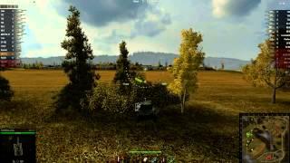 Выбор танков  Фарм  Мир танков