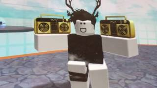 Pillowtalk(ROBLOX song)