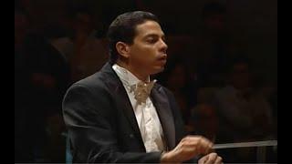 Brahms J. Academic Festival Overture Op. 80 OSSB- Régulo Stabilito