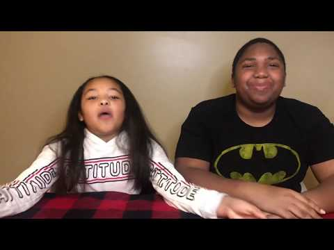 Crybaby Challenge!!! WATCH US EAT SOUR CANDY! BUBBLE GUM! SISTER VS BROTHER. FIRST YOUTUBE CHANNEL.