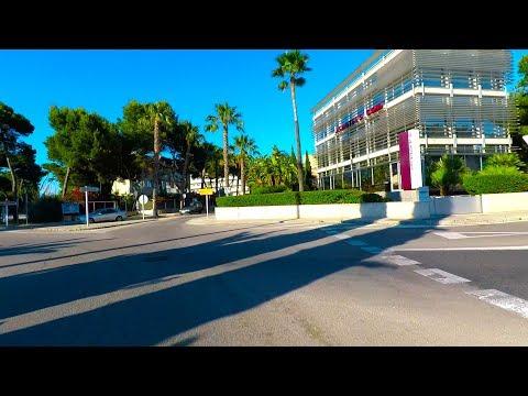 Mallorca Sta Margalida Can Picafort JS Hotel
