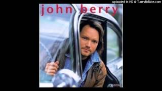 John Berry - What