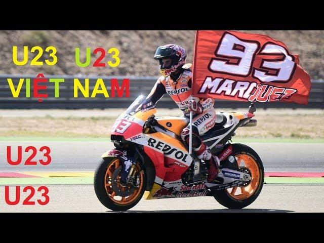 Bay Cùng U23 Việt Nam - Nhạc Sàn DJ Nonstop - Nhạc Phim Đua xe môtô kinh hoàng Tập36-Nhạc Phim Remix