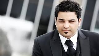 حسام الرسام ونصرت البدر - مو كالو جديد الوطن