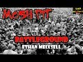 Mosh Pit Battleground Ethan Meixsell No Copyrirht mp3