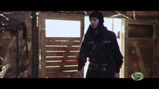 ტიფლისი- ქუდი - მუსიკა Tiflisi Theme Soundtrack