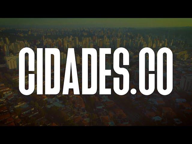 Brasil Criativo.DOC - Cidades.co