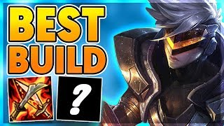 Download *NEW META* AP VI IS ACTUALLY CRAZY (UNEXPECTED) - BunnyFuFuu Full Gameplay Mp3 and Videos